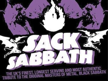 Sack Sabbath picture