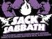 Sack Sabbath event picture