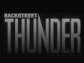 Backstreet Thunder event picture