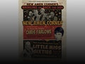 Bringing On Back The Sixties: New Amen Corner, Chris Farlowe, Little Miss Sixties event picture