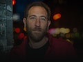 The Wandering Jew: Ari Shaffir event picture