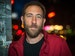 Ari Shaffir event picture