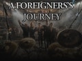 A Foreigner's Journey event picture