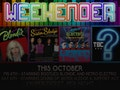 80's Weekender: The Sounds of Sister Sledge, DJ Chris Speed event picture
