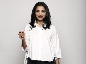 Women's Comedy Night: Sindhu Vee, Arielle Souma, Cally Beaton, Tiffany Stevenson picture