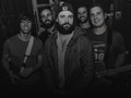 August Burns Red event picture