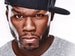 Get Rich Or Die Tryin' 15th Anniversary: 50 Cent event picture