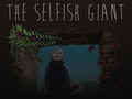 The Selfish Giant event picture