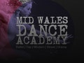 Annual Showcase: Mid Wales Dance Academy event picture