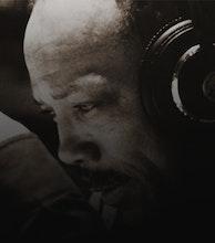 Quincy Jones artist photo
