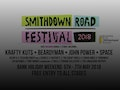 Smithdown Road Festival 2018 event picture