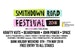 Smithdown Road Festival 2018 event picture