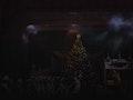 ROH: The Nutcracker event picture