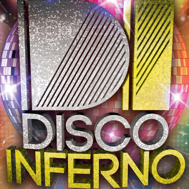 Disco Inferno UK