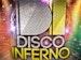 Disco Inferno - Veritas Entertainment event picture