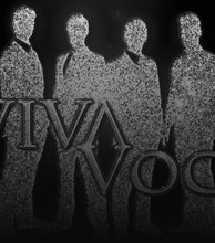 Viva Voce - Veritas Entertainment artist photo