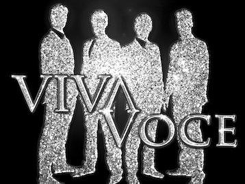 Viva Voce - Veritas Entertainment artist photo