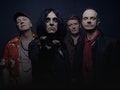 'Laugh At Your Peril' 40th Anniversary: Killing Joke, Turbowolf event picture
