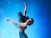 The Little Mermaid: Ballet Theatre UK event picture