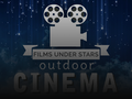 The Greatest Showman: Films Under Stars Outdoor Cinema event picture