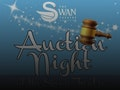 The Swan Theatre Auction event picture