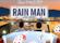 Rain Man (Touring)