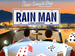 Rain Man (Touring) event picture