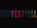 South Tyneside Festival 2018 event picture