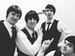Lichfield Arts Presents: The Born Again Beatles event picture