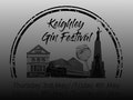 Keighley Gin Festival event picture