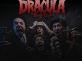 Dracula - The Bloody Truth event picture