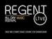 Regent Live event picture