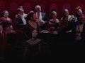 ROH: La Traviata event picture