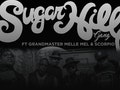 The Sugarhill Gang, Scorpio's Furious 5, The Furious Five event picture