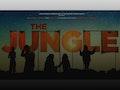 The Jungle event picture