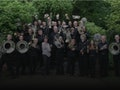 Symphonic Brass: Grimsdyke Brass event picture