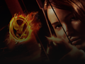 The Hunger Games In Concert - Film With Live Orchestra event picture