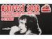 Bonfest event picture