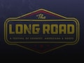 The Long Road Festival event picture