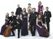 Vivaldi's Four Seasons: La Serenissima event picture