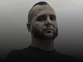 An Evening With: Jesse Leach event picture