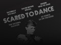 Scared To Dance - David Bowie Special: Finnigan Kidd event picture