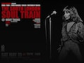 The South London Soul Train: Jazzheadchronic, Night Trains, Snowboy event picture