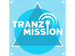 Tranzmission Festival 2018 event picture