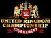 UK Championship Tournament: World Wrestling Entertainment (WWE) event picture