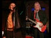 Steve Ellis, Norman Beaker, The Norman Beaker Band event picture