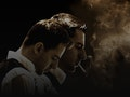 Thrill Me: The Leopold and Loeb Story event picture
