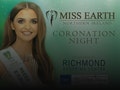Miss Earth Northern Ireland event picture