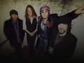 The Quireboys event picture