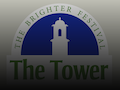 The Tower Festival event picture